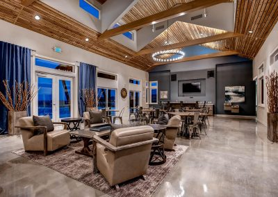 6401 Saratoga Trail Frederick-large-008-1-Main Floor-1500x1000-72dpi