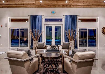 6401 Saratoga Trail Frederick-large-012-3-Main Floor-667x1000-72dpi